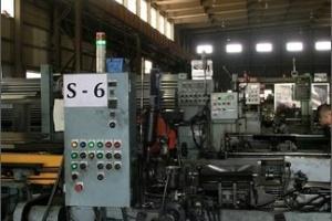 中津工場5