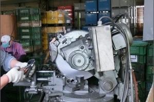 中津工場7