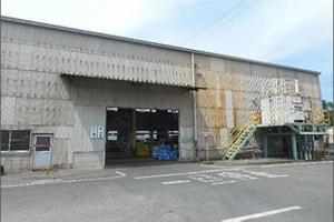 豊前工場1