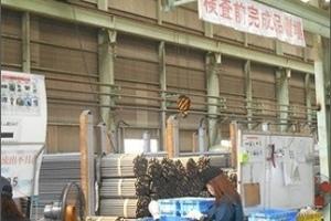 豊前工場6